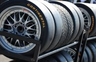 Continental Develops Technology to Minimize Odors Related to Tire Production
