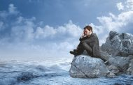 Coping with Seasonal Affective Disorder
