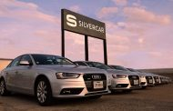 Audi Expands into Car Rental Space with Silvercar Investment