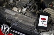US Initiates Legal Action Against Volkswagen