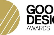 Cooper Wins Global 2015 GOOD DESIGN Awards for four tires