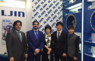 MCB and ILJIN Pen MOU to Reinforce Collaboration in MEA