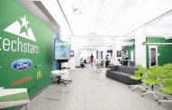 Ford Backs Techstars Mobility Contest to Give Helping Hand to Mobility Startups
