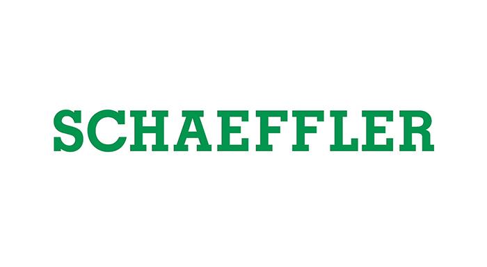 Schaeffler Eyes Huge Growth in Electric and Hybrid Powertrains