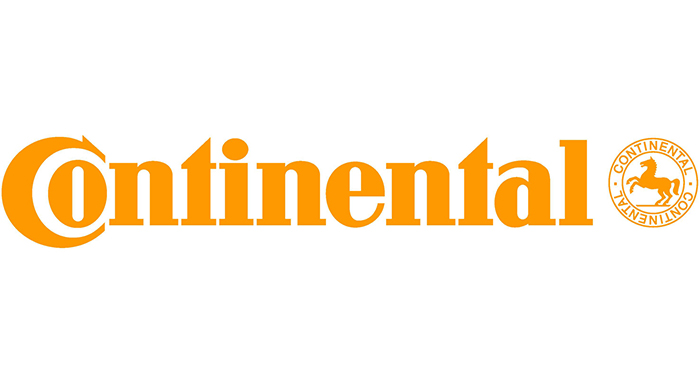 Continental Continues Legend as Engine Performance Enhancer