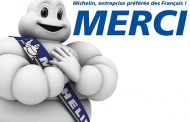 Michelin Begins Direct Online Tire Sales in Europe