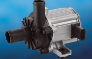 Chinese SUV Gets BorgWarner's Auxiliary Thermal Coolant Pump