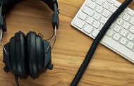 Using Music to Boost Concentration at Work