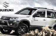 Suzuki to Join Companies Rushing to Enter Iranian Automotive Market