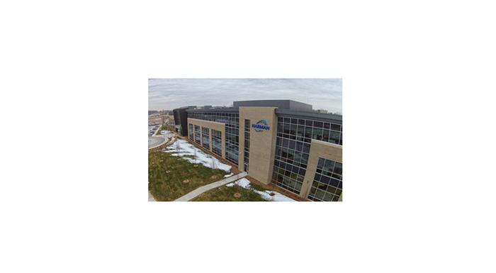 HARMAN Opens New Automotive Headquarters in Detroit