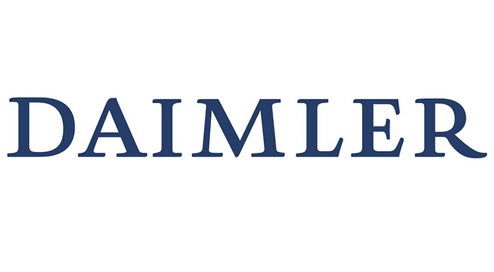 Daimler Pens MOC with IKCO for Engine Production in Iran