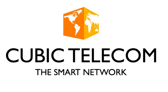 Cubic Telecom and iBasis Implement LTE Roaming Solution