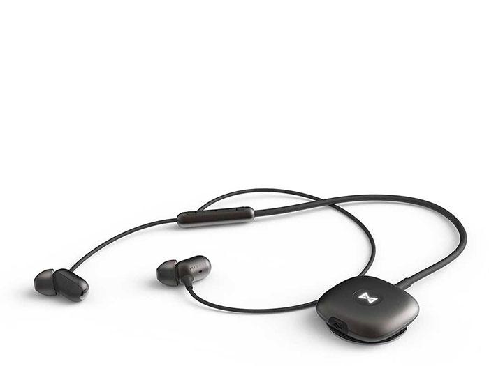 Misfit Specter Headphones