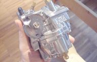 Super Carburetors: Myth or Reality?