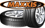 Maxxis Enhances Portfolio with Addition of Premitra HP5 tire