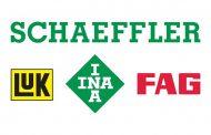 Schaeffler Presents Clutch Disc with Centrifugal Pendulum-Type Absorber