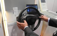 Synaptics and Valeo to Launch Tech for Sensing Touch and Force in Cars
