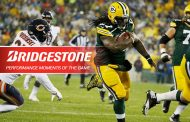 Bridgestone Renews NFL Sponsorship for Another Five Years