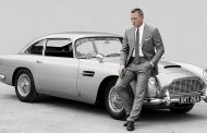 Aston Martin to Launch New Concierge Service Inspired by Omotenashi