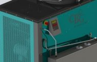 CBG Technologies Launches PW Series Solvent Recycler