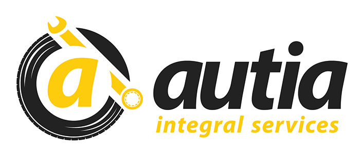 Z Tyre Ties up with Autia to Extend Retail Presence in Spain