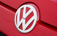 Volkswagen Set to Launch New EV