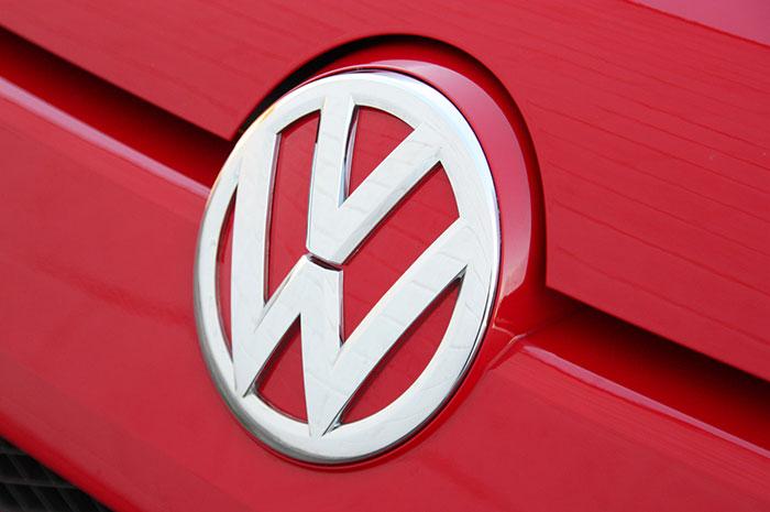 Volkswagen Set to Launch New EV