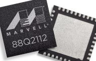 Marvell Launches 1000BASE-T1 Development Platform
