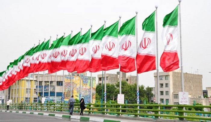 Iranian Company Breaks Ground for New Tire Plant