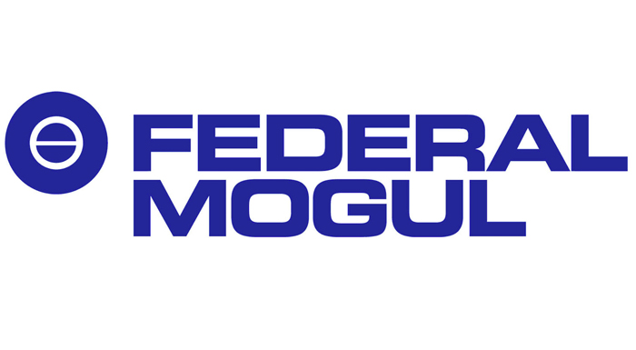 John Deere Honors Federal-Mogul Powertrain as Partner-Level Supplier