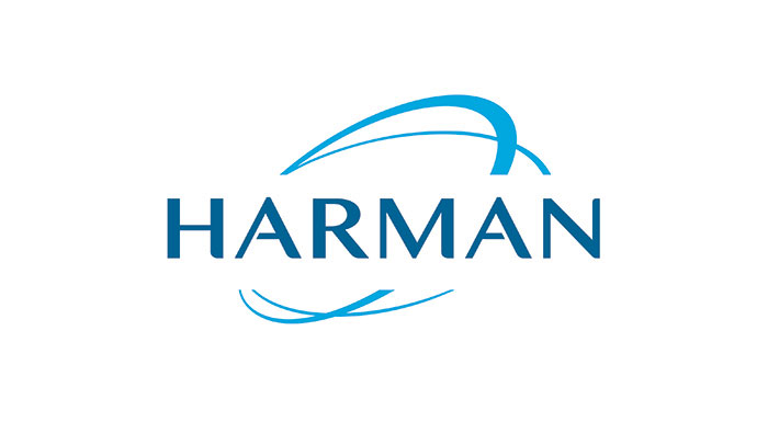HARMAN and Intelligent Car Coalition Join Hands for Connected Car Innovation
