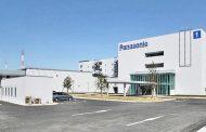 Panasonic Kicks Off Battery Venture in China