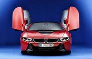 BMW Set to Dazzle at Geneva Auto Show
