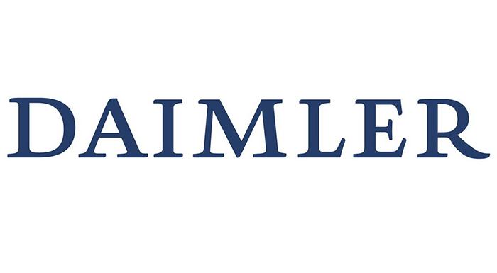 Daimler Plans $2.94 Billion Investment on Cleaner Diesels
