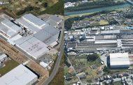 Yokohama Rubber to Ramp up Production Capacity at Shinshiro Plant