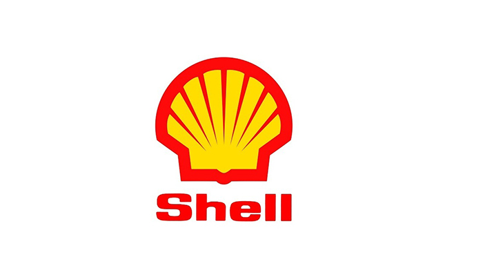 Automech Formula Gets Sponsorship from Shell Lubricants Egypt
