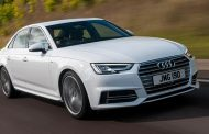 New Audi A4 Features Hella Lighting Solutions