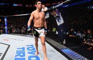 Toyo Tires Renews Partnership with UFC