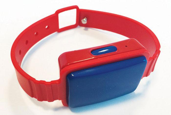 Hemayati Bracelet for Children