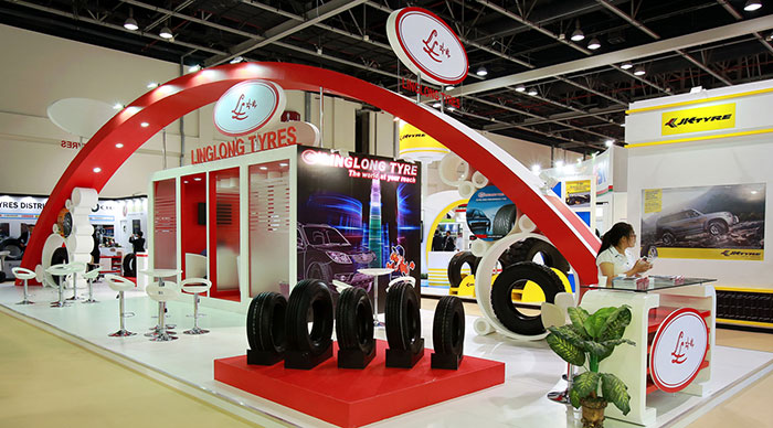 Automechanika Dubai to Showcase Growing Importance of MENA Region in Global Automotive Aftermarket