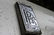 Rolls-Royce Begins Joint Venture with Chinese Firm to Produce MTU Engines