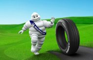 Best  Brands Study Finds Michelin One of top 10 European brands