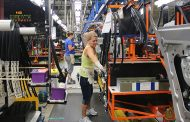 GM to Invest Huge at Spring Hill Plant to Produce V8 Engines