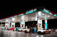 54 New ENOC Retail Stations to Open in Dubai by 2020