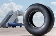 Boeing 777 Planes to Fly with Michelin NZG Radial Technology Tires