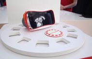 View-Master VR Pack