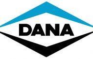 Dana Now Offers Downspeeding Techs for SmartAdvantage™ Powertrain