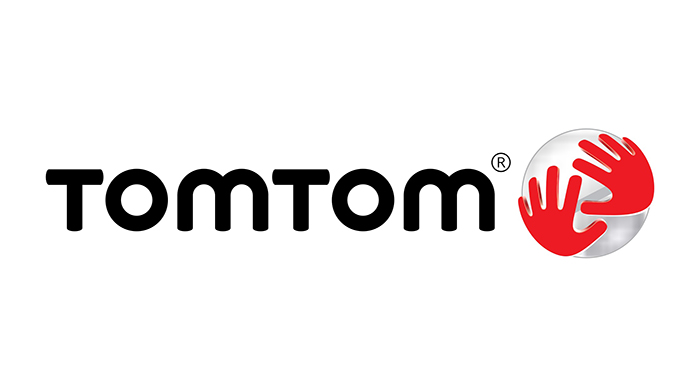 TomTom Reinforces Cooperation with Toyota Europe