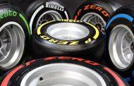 Pirelli Flaunts OE Fitments at Geneva Motor Show
