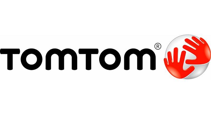 TomTom Announces Launch of PSA Infotainment Platform
